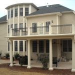 Raleigh Exterior Painting Company
