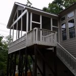 Exterior Painting in Raleigh, NC