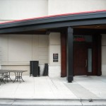 Raleigh Remodeling Commercial Painting
