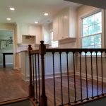 Kitchen Painting Company in Raleigh, NC