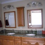 Bathroom Interior Painting Company in Raleigh, NC