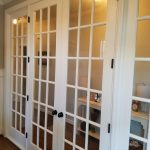 Raleigh Trim painter