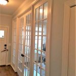 Trimwork Painter Raleigh NC